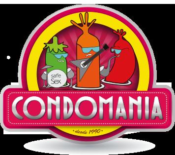Condomania